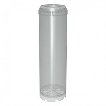 Aquafilter FCEB10