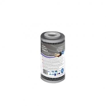 Aquafilter FCCBL5