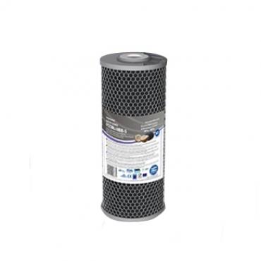 Aquafilter FCCBL10BB