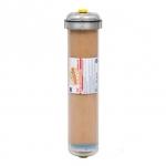 >Aquafilter AISTRO-L-CL