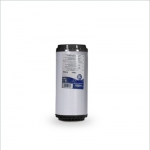 AQUAFILTER FCCA10BB
